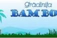 Gradinita Bam Boo din Sector 3 Bucuresti (1)