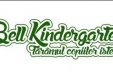 Gradinita Bell Kindergarten din Sector 6 Bucuresti (1)