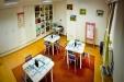 Gradinita Bell Kindergarten din Sector 6 Bucuresti (3)