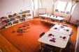 Gradinita Bell Kindergarten din Sector 6 Bucuresti (4)