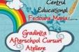 Gradinita Centrul Educational Fecioara Maria din Sector 3 Bucuresti (1)