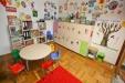 Gradinita Centrul Educational Fecioara Maria din Sector 3 Bucuresti (2)
