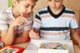 Gradinita Centrul Educational Fecioara Maria din Sector 3 Bucuresti (3)