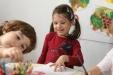 Gradinita Centrul Educational Fecioara Maria din Sector 3 Bucuresti (4)