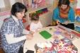 Gradinita Centrul Educational Fecioara Maria din Sector 3 Bucuresti (6)
