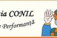 Gradinita Conil din Sector 5 Bucuresti (1)