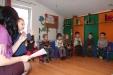 Gradinita Conil din Sector 5 Bucuresti (5)