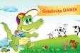 Gradinita Crocodil Dandi din Sector 3 Bucuresti (1)