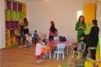 Gradinita Diamond Kids din Sector 3 Bucuresti (14)