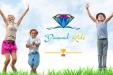 Gradinita Diamond Kids din Sector 3 Bucuresti (2)