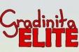 Gradinita Elite din Sector 4 Bucuresti (1)
