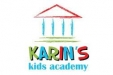 Gradinita Karins Kids Academy din Sector 1 Bucuresti (3)