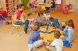 Gradinita Karins Kids Academy din Sector 1 Bucuresti (4)