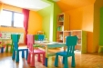 Gradinita Karins Kids Academy din Sector 1 Bucuresti (5)