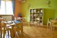 Gradinita Karins Kids Academy din Sector 1 Bucuresti (6)