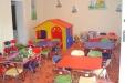 Gradinita Kinderakademie din Sector 1 Bucuresti (1)