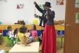 Gradinita Kinderakademie din Sector 1 Bucuresti (2)