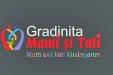 Gradinita Mami si Tati din Sector 1 Bucuresti (1)