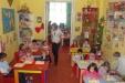 Gradinita Rainbow Kids din Sector 5 Bucuresti (2)