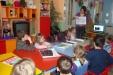 Gradinita Rainbow Kids din Sector 5 Bucuresti (3)
