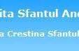 Gradinita Sfantul Andrei din Sector 5 Bucuresti (1)