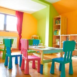 Gradinita Karins Kids Academy din Sector 1 Bucuresti