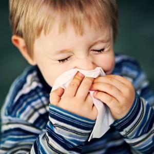 Imunitatea copilului inainte de gradinita