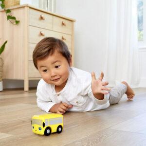 20582 - cele mai importante motive pentru a vă încuraja copilul să se joace