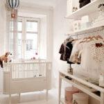 21486 - proiecte de care te poți ocupa singură pentru camera copilului tău